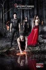 Nhật Ký Ma Cà Rồng Phần ... - The Vampire Diaries Season 5