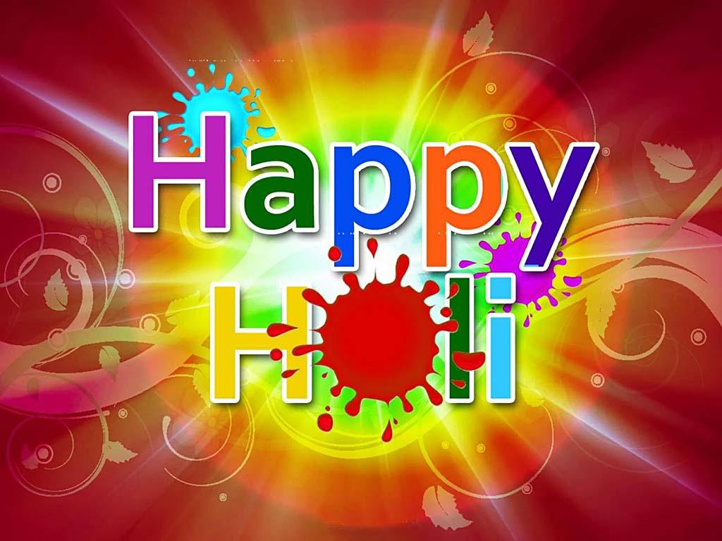 http://1.bp.blogspot.com/-CFqmDF35QOg/T1eFnIglmZI/AAAAAAAAApA/iMZPAjycTDM/s1600/happy-holi-wallpaper-5.jpg