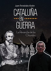 CATALUÑA EN GUERRA