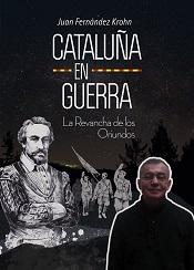 CATALUÑA EN GUERRA