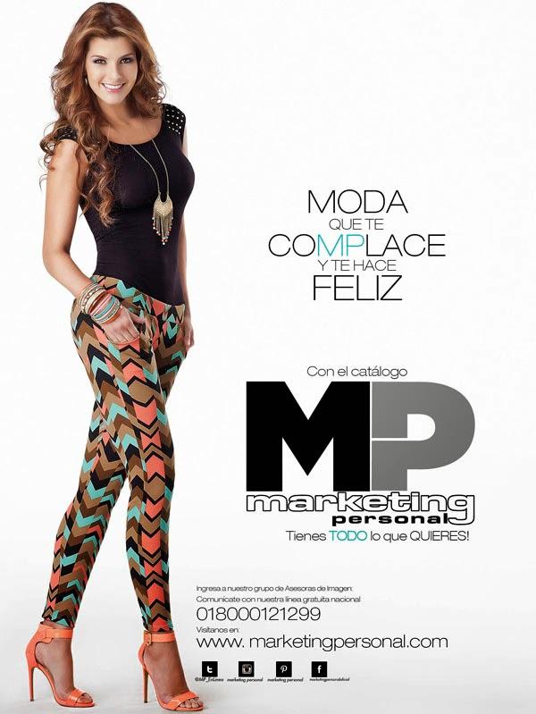 MODA-estilo, carolina-cruz-modelo-presentadora-2014