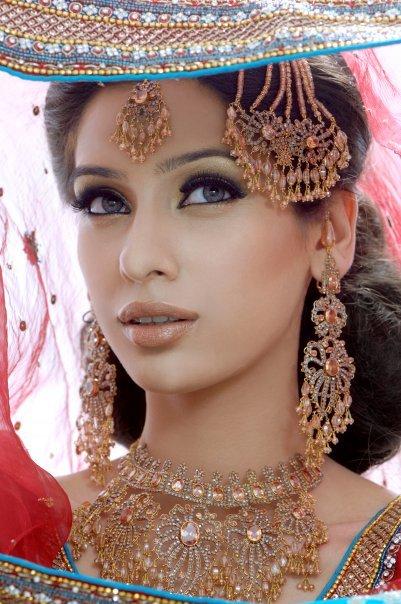 wedding jewelryclass=bridal jewellery