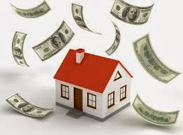 Thị trường bất động sản 2014 sẽ biến động ra sao