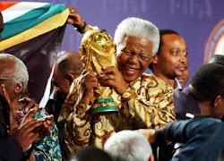 Copa FIFA 2010
