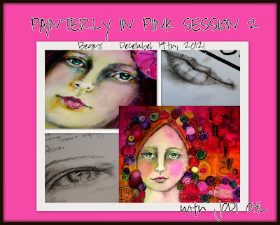 http://www.dreamingcolor.com/arte-village/?course=painterly-in-pink-session-two