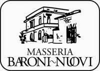 Masseria Baroni Nuovi
