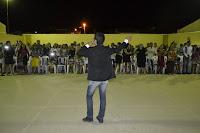 http://www.nissialtaneira.com.br/2015/12/igrejas-evangelicas-comemoraram-o-dia_18.html