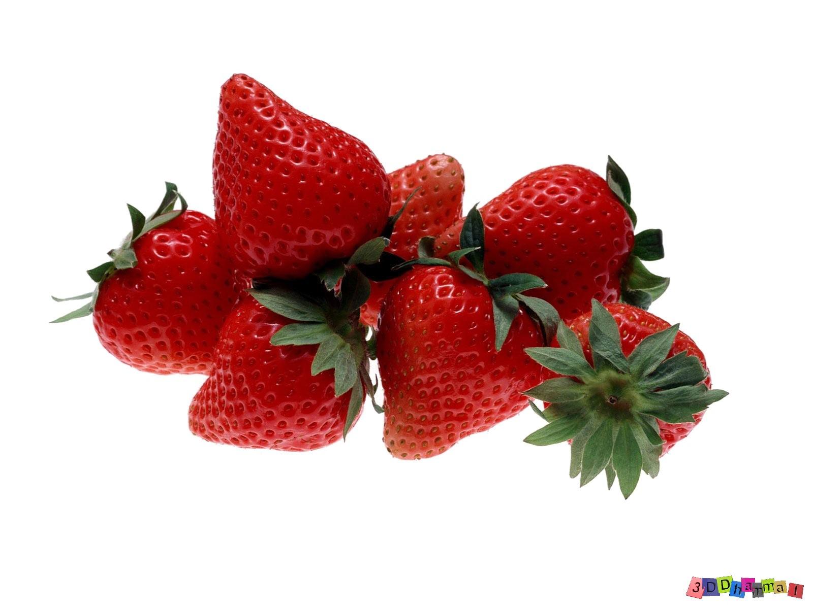 http://1.bp.blogspot.com/-CFyke0ocD5Q/TyUiMH5l3MI/AAAAAAAAAPc/zzqBg926M-U/s1600/strawberry_season-1600x1200.jpg