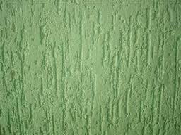 textura grafiatto