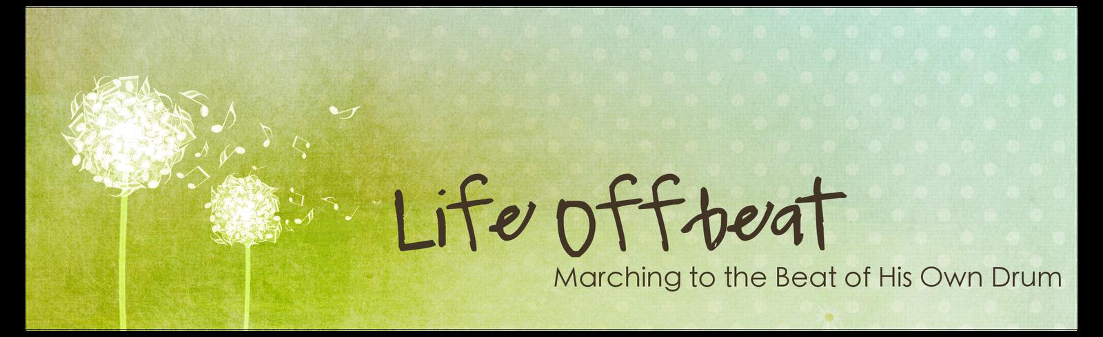 Life Offbeat