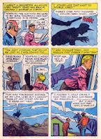 Lobo #1, page 17