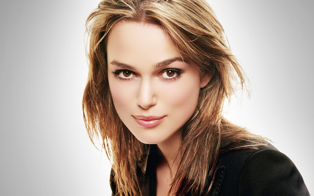 Keira Knightley Hd Wallpapers
