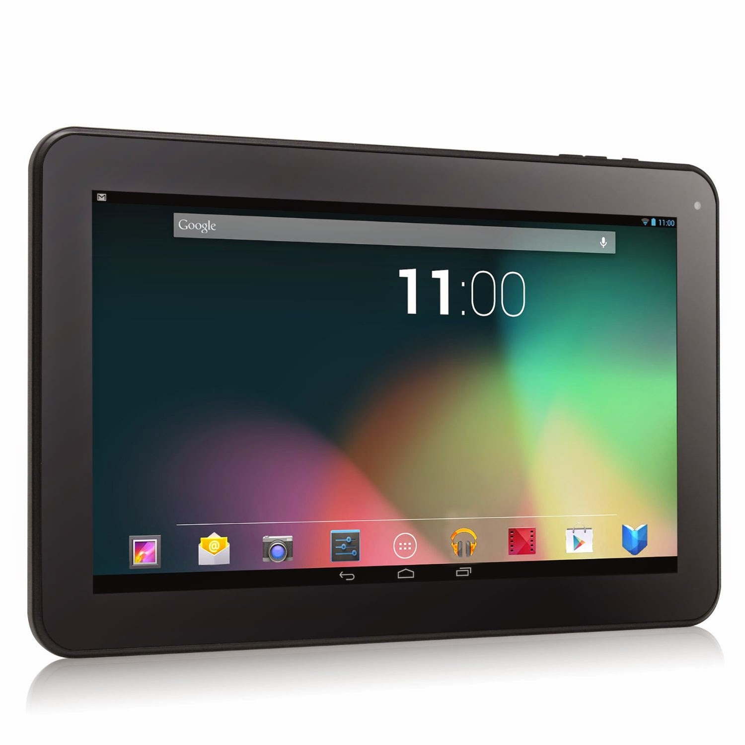Dragon Touch A1 Dual Core Tablet