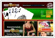 IndoPoker168 - klik Poker