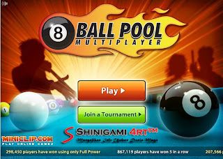 Cheat 8 Ball Pool - Cues Shop Hack ( Stick )