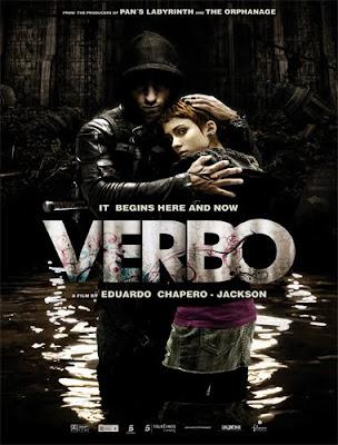 Ver Verbo Película Online Gratis (2011)