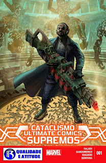 http://renegadoscomics.blogspot.com.br/2014/01/cataclismo-ultimate-comics-os-supremos.html