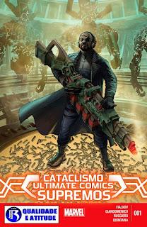 http://renegadoscomics.blogspot.com.br/2014/01/cataclismo-ultimate-comics-os-supremos.html