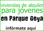Parque Goya