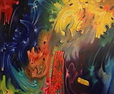 abstractos-modernos-coloridos