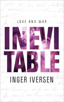 Review: Inevitable by Inger Iversen