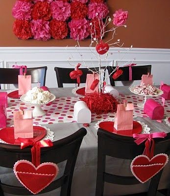 http://sheekshindigs.blogspot.jp/2011/02/valentines-heart-day-celebration.html