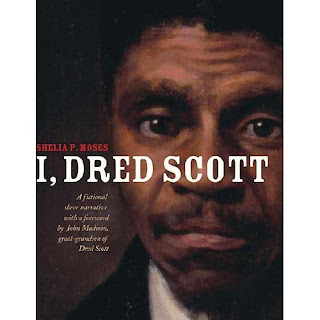 dredd scott case minority opinion essay Case background the period between well-organized essay that incorporates your interpretations of documents a-m dissenting opinion, dred scott v sanford, 1857.