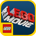 The LEGO Movie Experience App Game