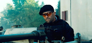 The-Expendables-2-2012-Jason-Statham