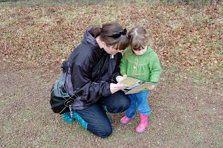 Hatchlands Park navigator