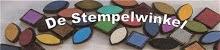 DE-STEMPELWINKEL SHOP