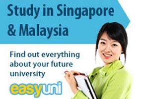 informasi pendidikan luar negeri