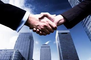 Escoge lo mejor para vender su Apartamento, Casa, Terreno, etc. 04123605721