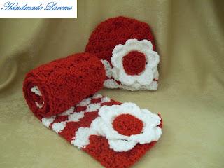 How to Crochet a Hat | eBay - Electronics, Cars, Fashion
