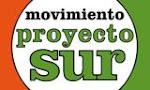 Movimiento Proyecto Sur en Pilar