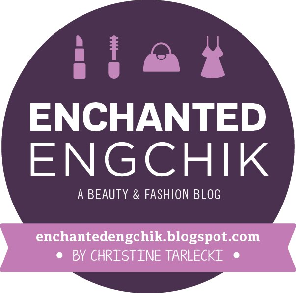 Enchanted Engchik