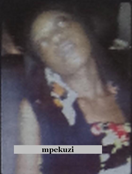 Chanzo:mpekuzi na globalpublishers