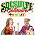 SolSuite Solitaire Game Free Download Game