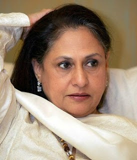 Jaya Bachchan  IMAGES, GIF, ANIMATED GIF, WALLPAPER, STICKER FOR WHATSAPP & FACEBOOK