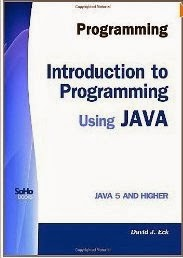 What is difference between static and non static method in Java