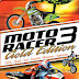 Moto Racer 3 Gold Edition Compressed PC Game Download