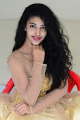 Daksha Nagarkar photos at Hora Hori-thumbnail-19