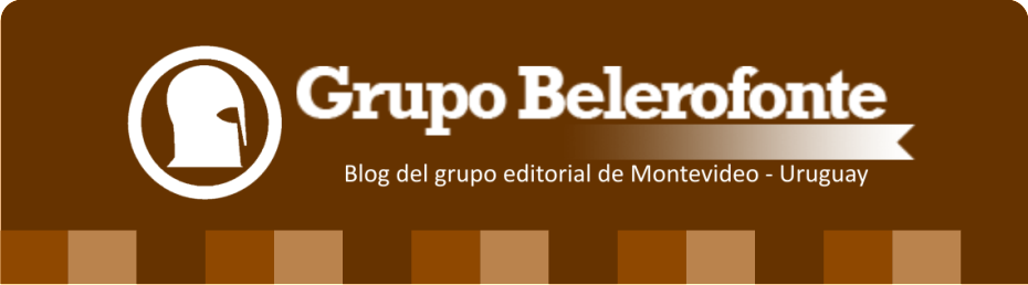 Grupo Belerofonte