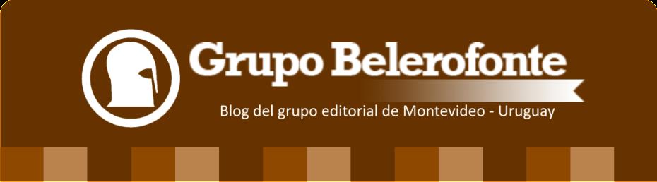 Grupo Belerofonte