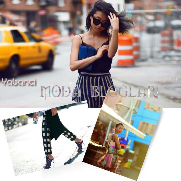 en-iyi-stil-sahibi-yabanci-moda-bloglari