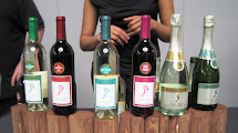 Poy Spring Wine Fest -cap