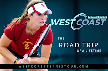 West Coast Tennis Tour