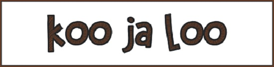 Pakun tööd Logo