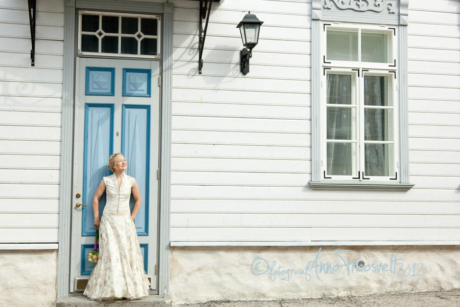 pruut-pulmafoto