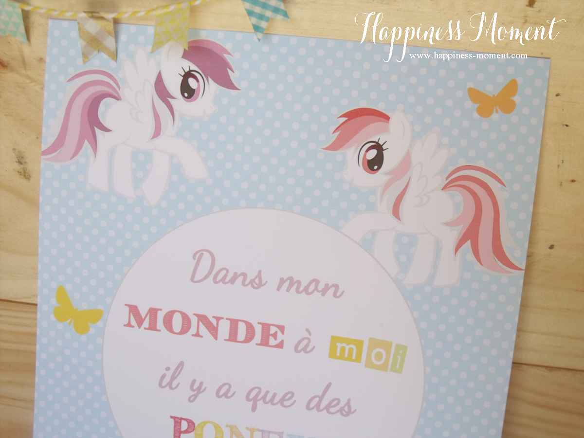 http://www.happiness-moment.fr/2015/04/affiche-petit-poneys.html